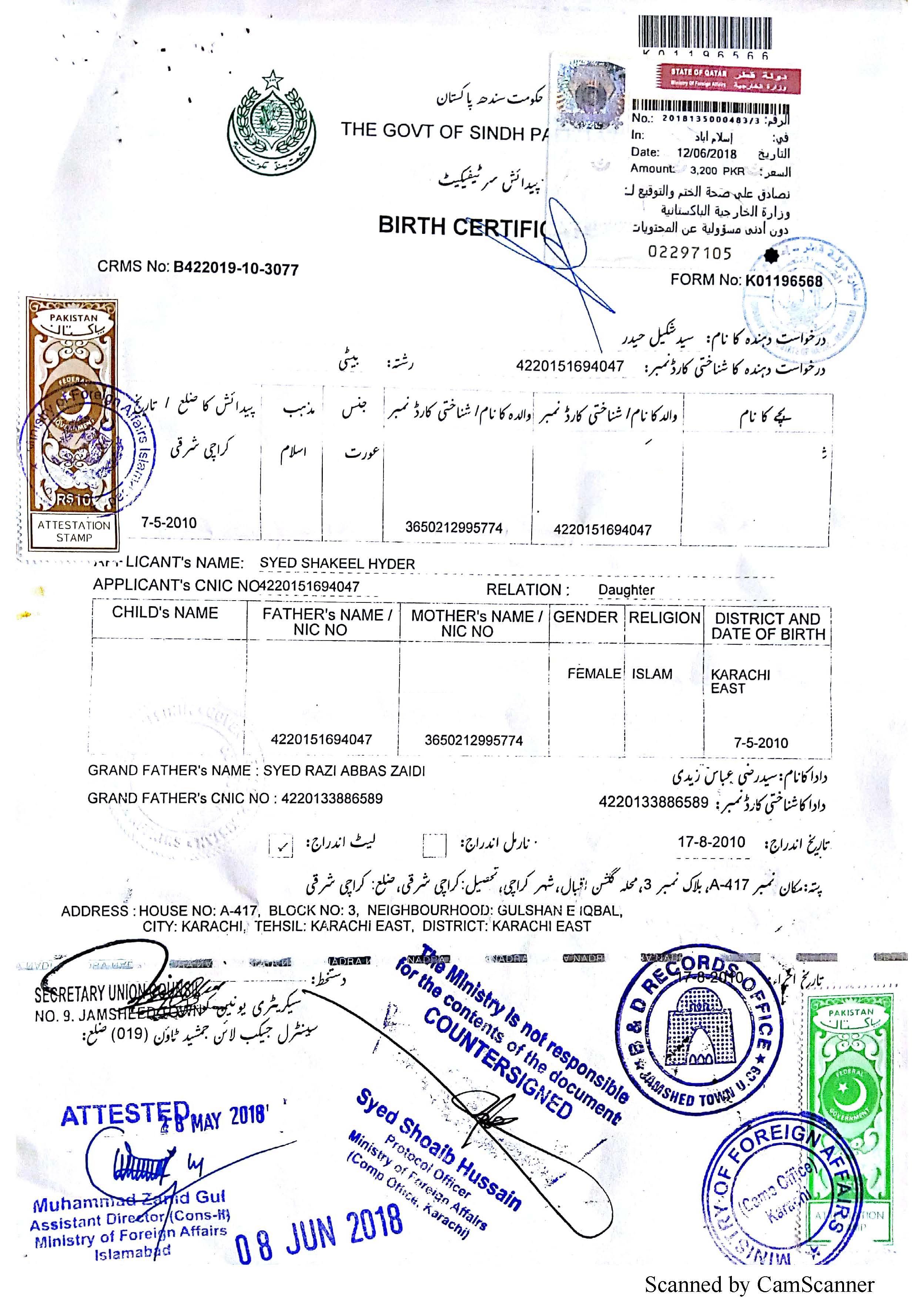 birth_qatar