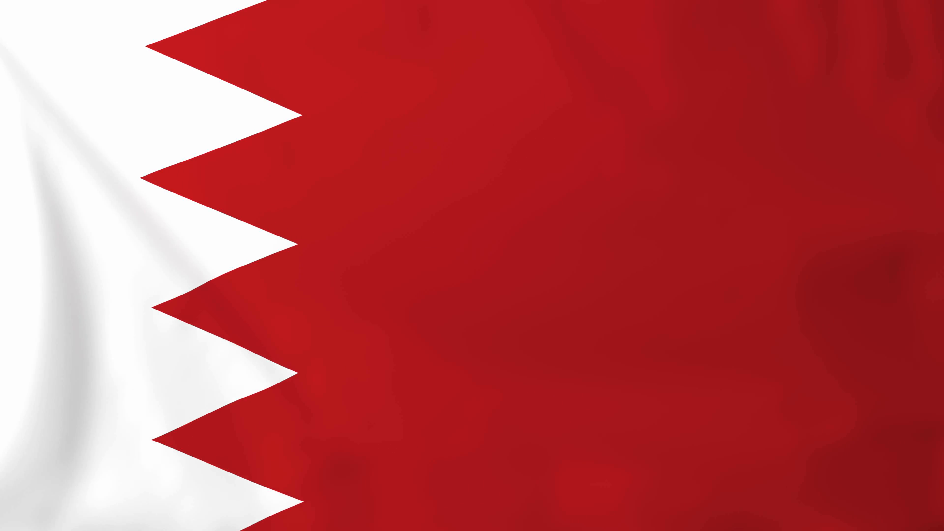 flag-of-bahrain-slow-motion-waving-rendered-using-official-design-and-colors_n3c9syqpe__f0000