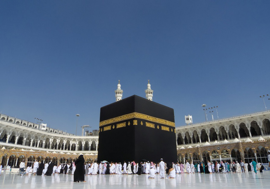 makkah-wallpaper-9